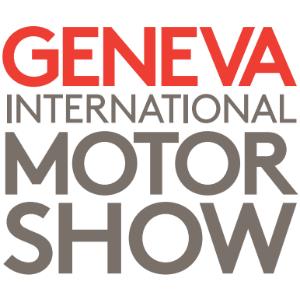 International Auto Show 2020.Hotel Bookings For Geneva International Motor Show 2020